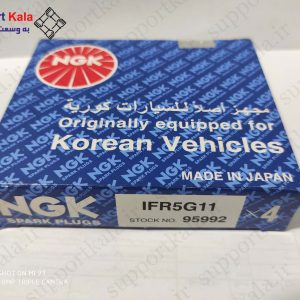 انجیکا ایریدیوم جعبه آبی پایه کوتاه (4)